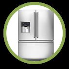 Simbol hladilnik