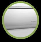 Simbol климатик