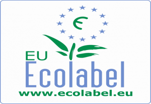 ECO label_EnerGbg