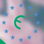Ecolabels-min