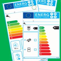 Кога да очакваме нов енергиен етикет?
