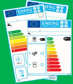 #EnerGbg_new energy lable
