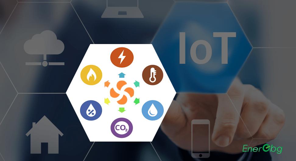 #EnerGb&Energomonitor.bg_IoT