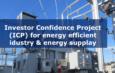 ENERGBG DZZD получи първата акредитация ICP Industry Project Developer за България