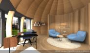 Още ли мечтаете за идеален дом?